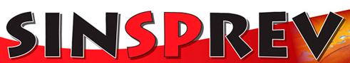 SINSPREV/SP